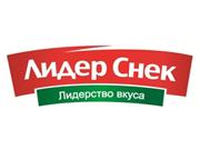 ТОВ «Лідер Снек»