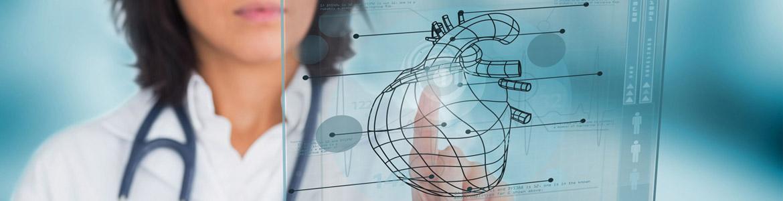 технический перевод  медицина