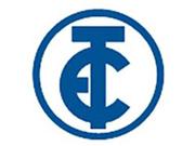 ТОВ «Термоелектро-Україна»