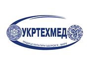 ПП «Укртехмед»