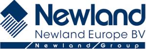 Newland Europe B.V.