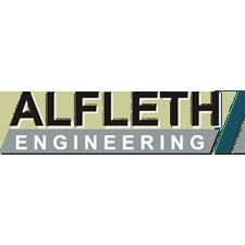 Alfleth