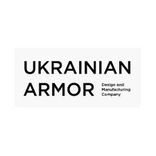 Конструкторсько-виробниче підприємство українська бронетехніка UKRAINIAN ARMOR